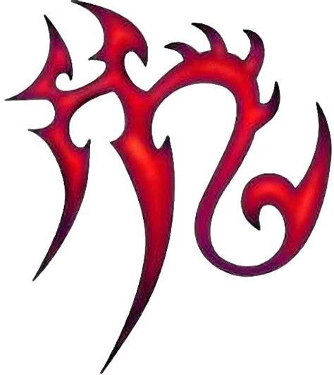scorpio horoscope sign scorpio zodiac sign info