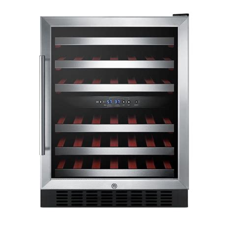 igloo 12 bottle wine cooler frw133 the home depot