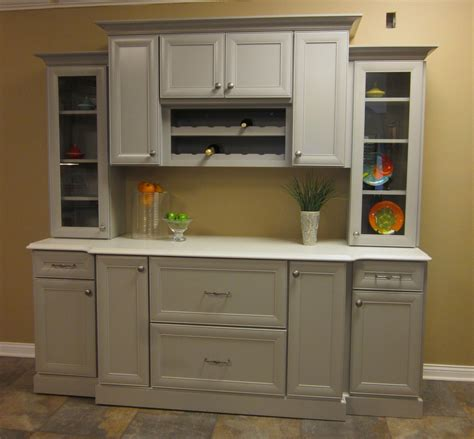 where to buy merillat cabinets the new mitered doorstyle is bayville the cabinetry line