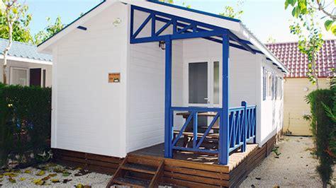 the bungalow la bungalows