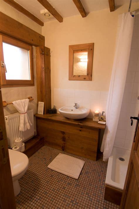 bathroom recommended best interior design blogs to inspire best bath decor 100 fabulous bathroom ideas by jonathan