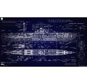 Blueprint Wallpaper HD  PixelsTalkNet