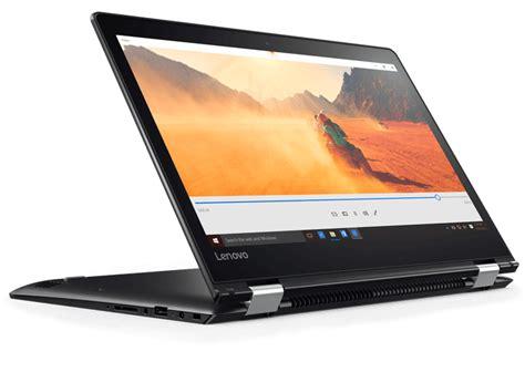 Laptop Lenovo 510 lenovo 510 14 quot thin light 2 in 1 laptop lenovo uk