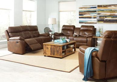 living room package deals living room packages