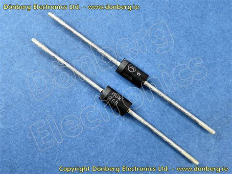 diode freewheeling adalah diode fast rectifier 28 images 1n4937 fast recovery diode 1a 400v 8 pack others shenzhen