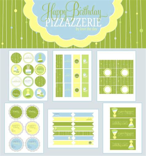 avery 5434 template 75 best pretty printables fonts etc images on