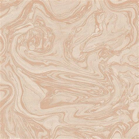 Ideas For Bathroom Tiling graham amp brown marble pebble amp rose gold wallpaper