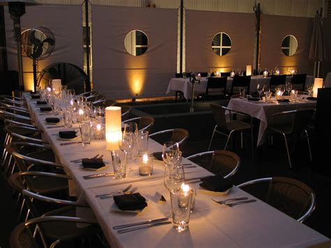 private dining rooms atlanta private dining rooms atlanta 28 images private dining