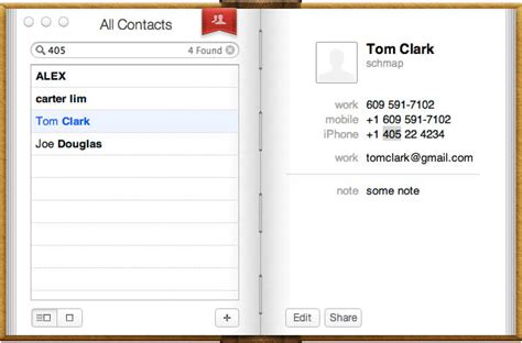pattern for phone numbers contacts cleaner to delete phone numbers in batch