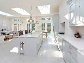 white kitchen flooring ideas kitchen flooring ideas and materials the ultimate guide