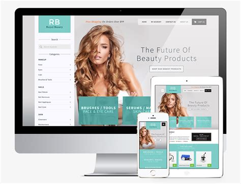 free volusion templates royal ecommerce templates by volusion seo friendly