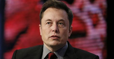 elon musk interview questions how to survive a job interview with elon musk
