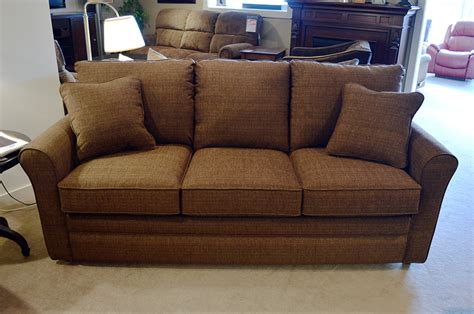 Lazy Boy Sofa Sleepers Sale Ansugallery Com Lazy Boy Sofas On Sale
