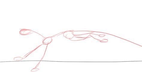 doodle run doodle run by scraptor on deviantart