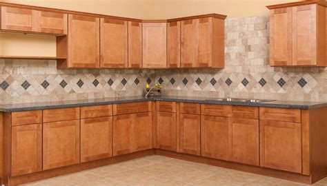 ready to ship cabinets rustic shaker gray kitchen cabinets ship everywhere rta