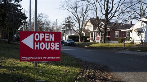 how to re house a how to buy a house even if you re still in debt marketwatch