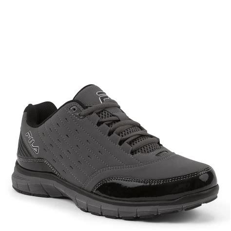 memory foam s shoes fila s postuplow basketball shoe memory foam insole ebay
