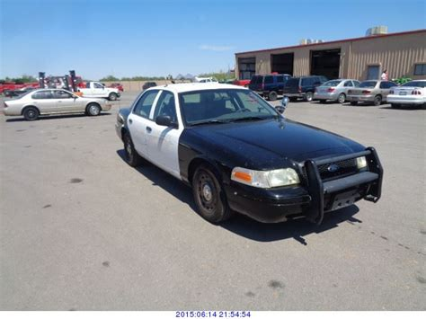 electronic toll collection 2005 ford crown victoria electronic throttle control 2005 ford crown victoria