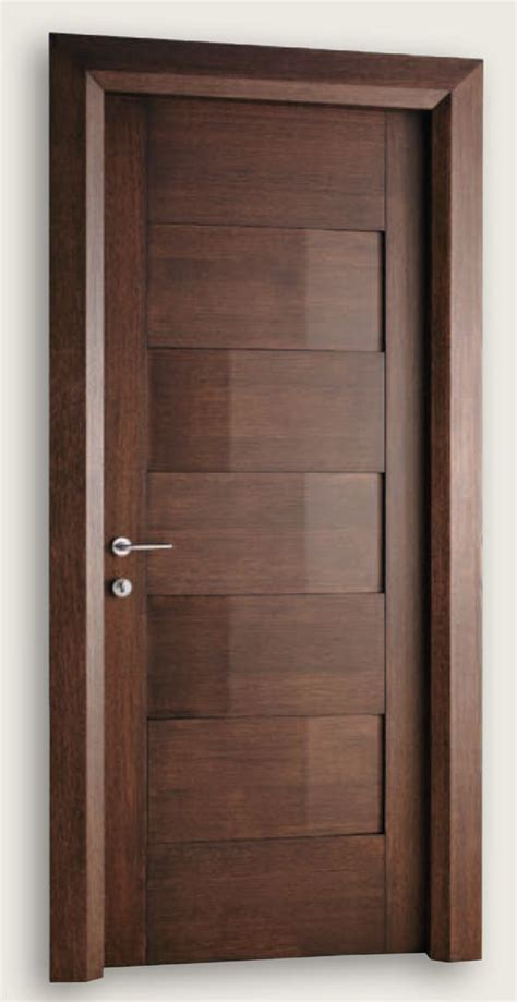25 best ideas about modern interior doors on