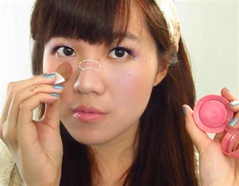 Make Up Yang Terjangkau my lovely a with tips make up dasar penting yang mungkin kamu lewatkan