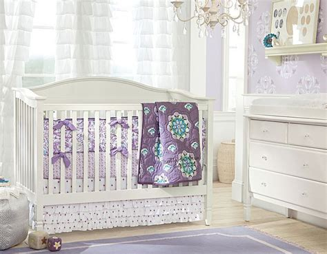 pottery barn brooklyn bedding 17 best images about pbk pinterest giveaways on pinterest