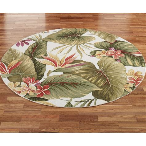 tropical accent rugs tropical accent rugs paradise haven paradise haven area rugs