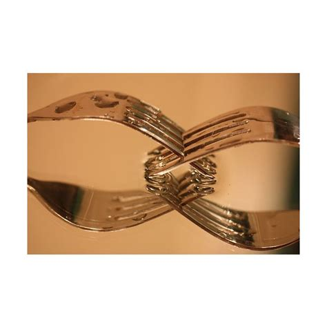 how to bend silverware to make jewelry make crafts using silverware in a new way flagstone