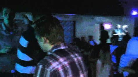 etage falun e g club etage falun sweden 01 10 2011
