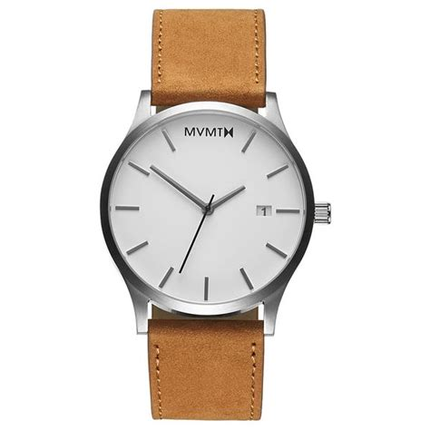 watches for classic watches mvmt watches