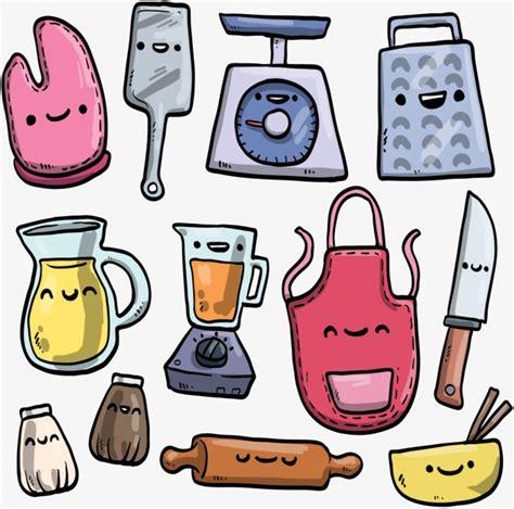 dibujos de utensilios de cocina para imprimir dibujos de utensilios de cocina para imprimir