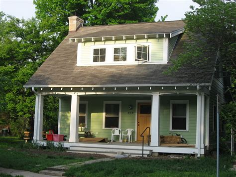front porch designs for ranch style homes porch design ranch style home homesfeed front porch ideas