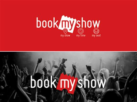 bookmyshow jukebox bookmyshow featured in best apps of 2017 say google and