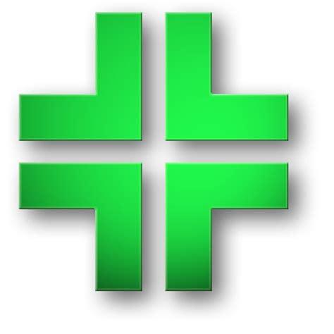 sedi pra discrezionalit 224 comune e sedi farmaceutiche cds 2