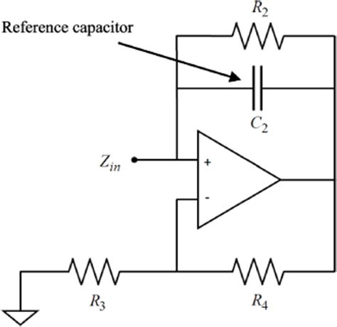 shunt capacitor equation the power output and efficiency of a negative capacitance shunt for vibration of a