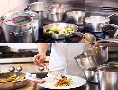 curso ideas para tener una cocina ordenada ikea botes de cocina cristal de ikea