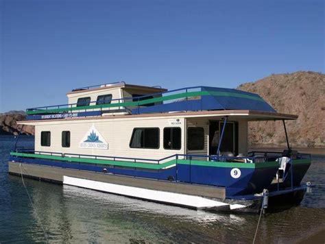 houseboat appliances shasta lake houseboats rentals