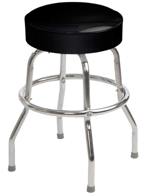guitar bar stools guitar bar stools barstoolsandchairs com