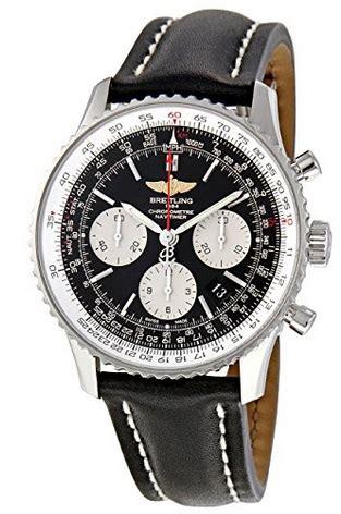 Jam Tangan Navi Nf9074 B panduan memilih jam tangan pria berkualitas
