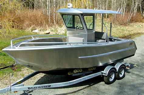 free aluminium fishing boat plans aluminum fishing boat plans andybrauer