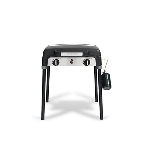 Portable Gas Grill Cing by Broil King Portable Gas Grills
