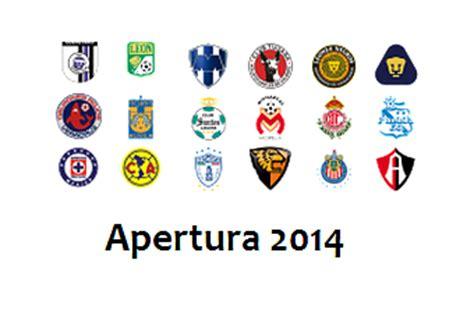 Calendario De Juegos Liga Mx Jornada 16 Deportes Futbol Mexico Calendario Liga Mx Auto Cars