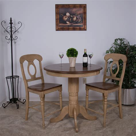bar stools nashua nh bar stools nashua nh dining room sets nashua nh find more