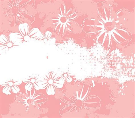 new year flower texture flower texture vector free