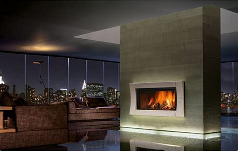 high quality fireplaces with tv 4 stone fireplace with tv zero clearance fireplaces sag harbor fireplace