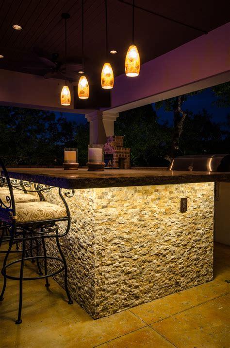 Outdoor Bar Lighting Bar Lighting Outdoor Lighting