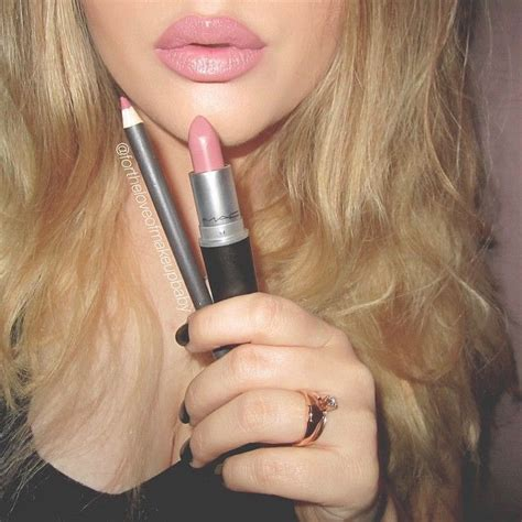 best 25 mac lipsticks ideas on mac lipstick