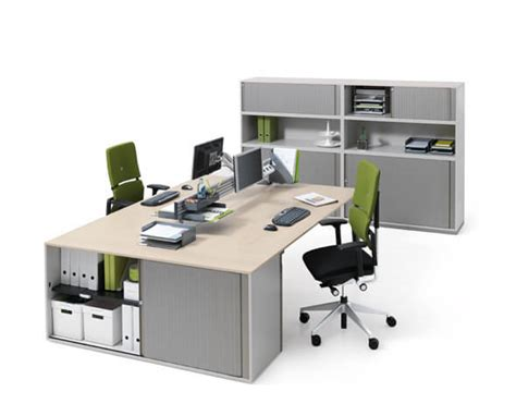 hot office solutions hot desking workspaces davies office