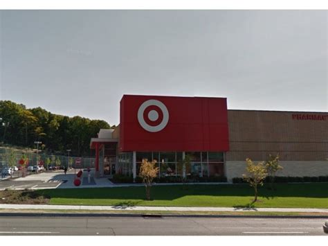 crash in target parking lot home depot burglary radio