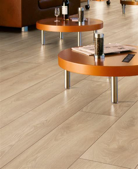 pavimenti alternativi finto parquet i pavimenti alternativi al classico parquet