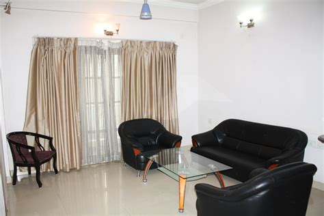 hsr layout service apartment 1 bhk service apartments in hsr layout bangalore